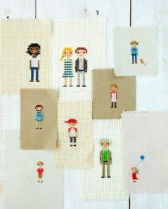 cross-stitch-5-md107751_vert
